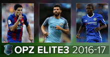 FM 2017 OPZ Style Elite3 Facepack [3rd Update]