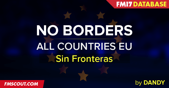 No Borders / Sin Fronteras (FM2017) Fm17-all-countries-eu