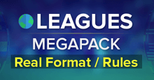 FM17 Megapack 233 Updates by claassen (Final Pack)