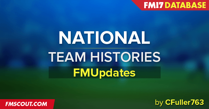 Real National Team Histories (FM2017) Fm17-national-team-histories-by-fmupdates