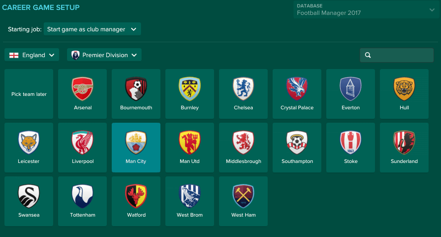 Footbe Logos 2017-18 (FM2018) Fm17-new-career-game-epl-logos