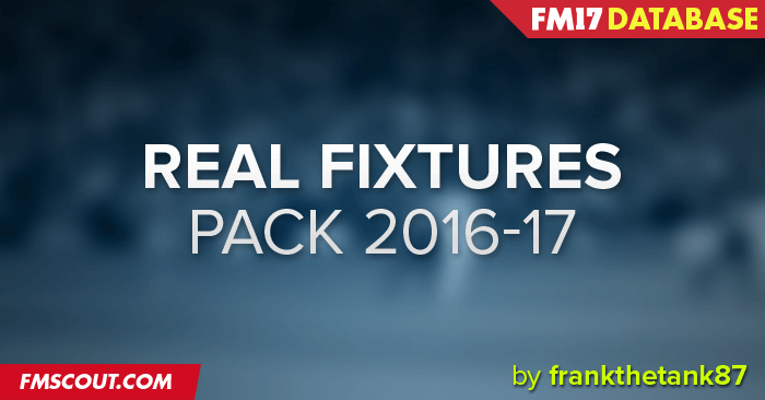 Real Fixtures Pack (FM2017) Fm17-real-fixtures-pack-2016-2017