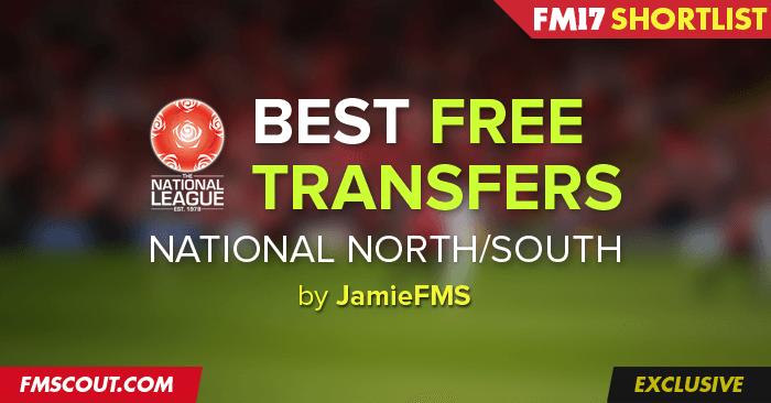 league of legends free transfer 2017
