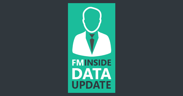 Football Manager 2017 Data Updates - FMInside FM17 Data Update Final version