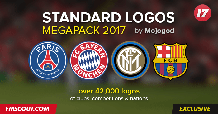 football-manager-2017-standard-logos-meg