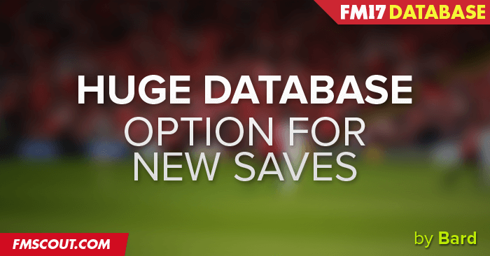 huge-database-option-for-fm17.png
