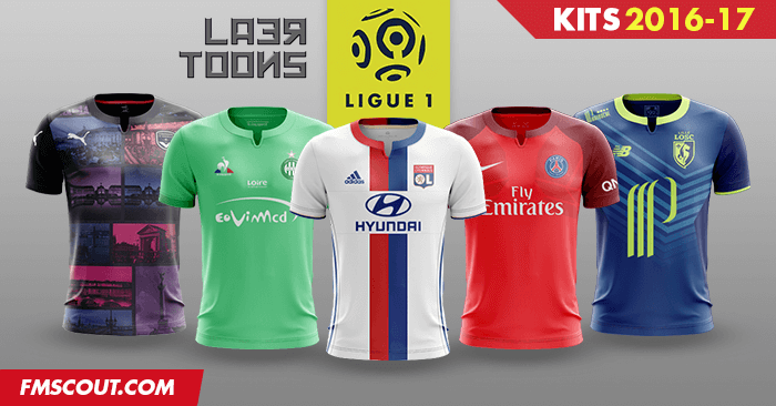 lt-kits-ligue-1-2016-17.png