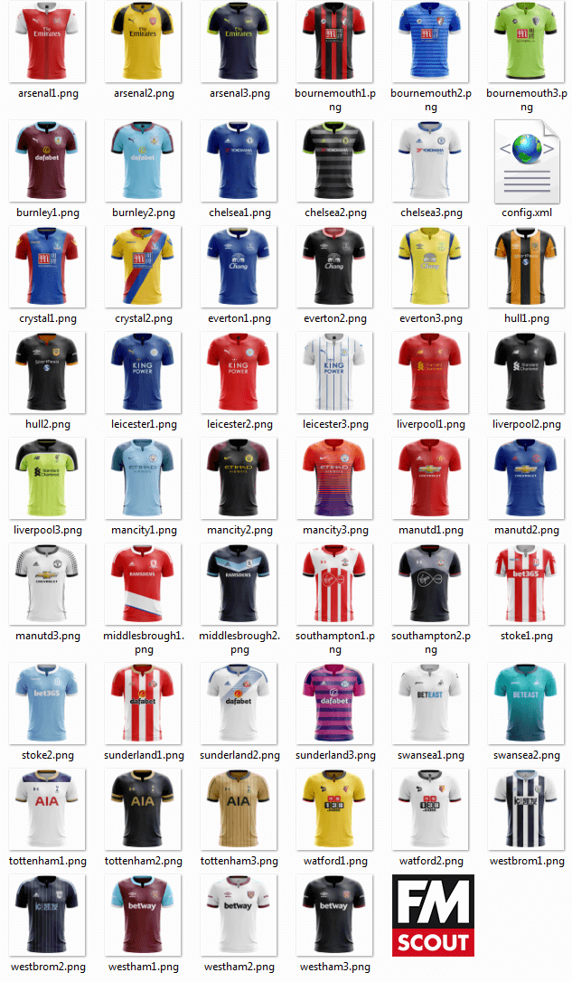 lt-kits-premier-league-2016-17-preview.p