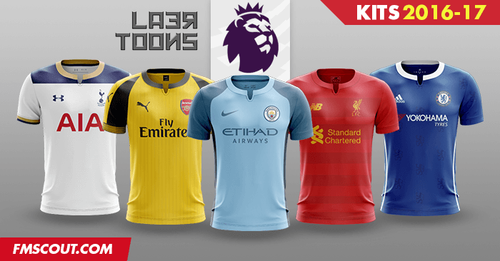 lt-kits-premier-league-2016-17.png