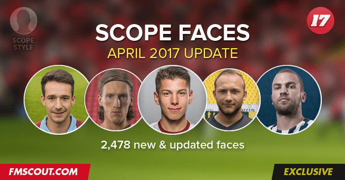scope-faces-april-2017-update.png