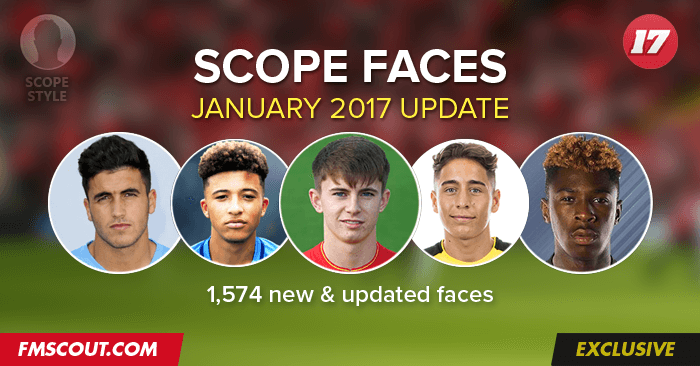 scope-faces-january-2017-update.png