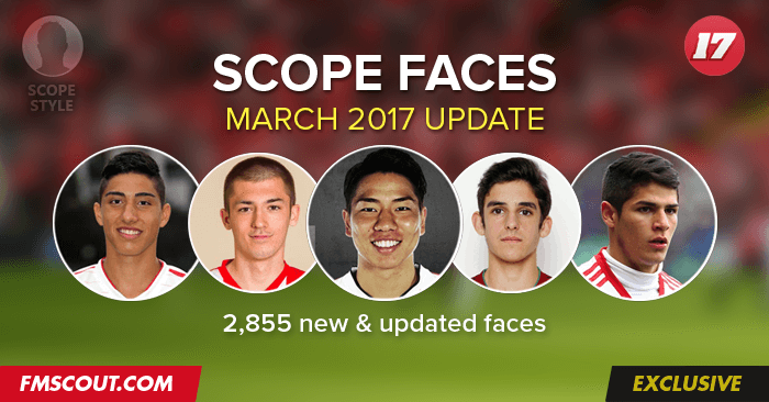 scope-faces-march-2017-update.png