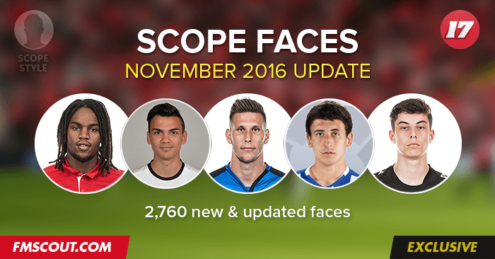 scope-faces-november-2016-update.png