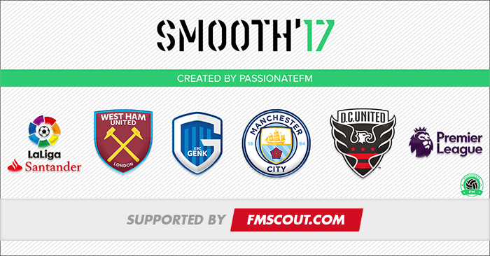 Smooth'17 Logos (FM2017) Smooth-logo-pack-fm-2017