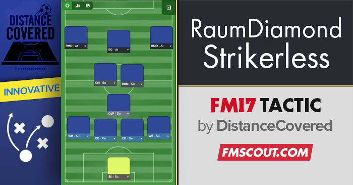 how to download tactics fm 2017