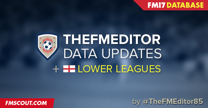 Football manager 2018 tips for lower leagues of legend