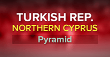 Turkish Republic of Northern Cyprus FM17