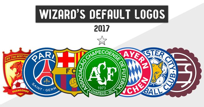 Wizard's Default Logos Megapack (FM2017) Wizard-default-logos-megapack-2017