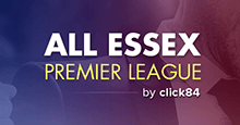 FM18 Scenario: All Essex Premier League