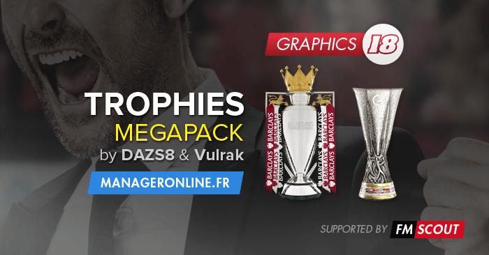 Trophies Megapack (FM2018) Fm18-trophies-megapack