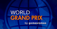 FM18 World Grand Prix