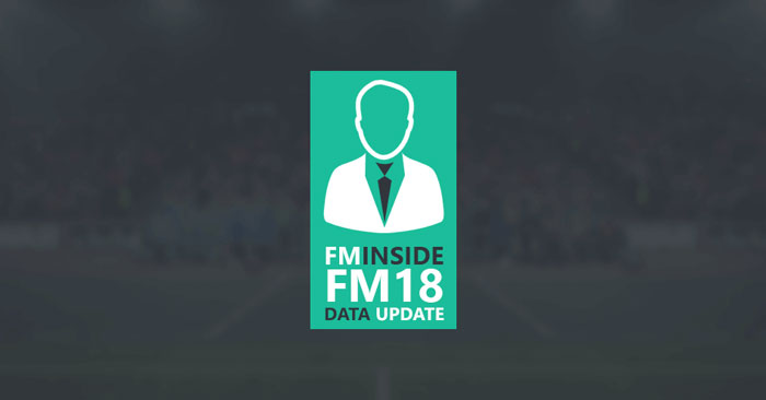 FMInside Data update V1512 (FM2018) Fmi-update-2018