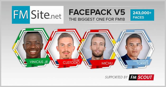 Hexagon Facepack (FM2018) Fmsite-facepack-fm18