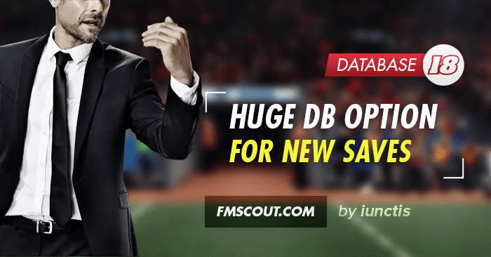 Base de Dados Enorme (FM2018) Huge-database-option-for-fm18