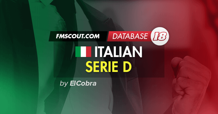 Italian Serie D (FM2018) Italian-serie-d-fm18