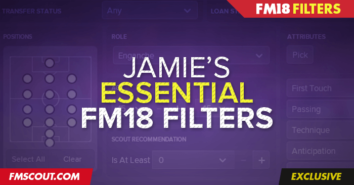 https://www.fmscout.com/assets/downloads/fm18/jamies-essential-fm18-filters.png