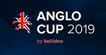 Anglo Cup 2019