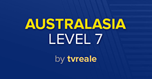 Australasia Nations League FM19