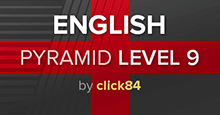 English Pyramid Level 9 for FM19