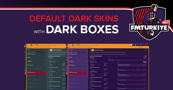 https://www.fmscout.com/assets/downloads/fm19/fm19-default-dark-skins-with-dark-boxes.png