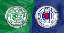 Old Firm In Championship FM19