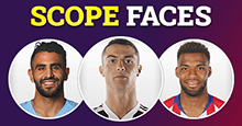 FM Scope Facepack 2019