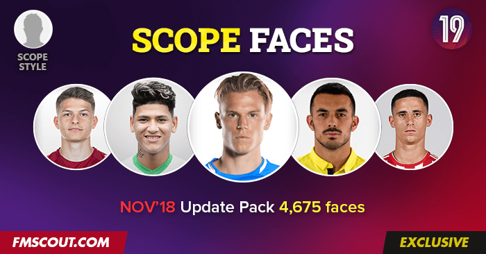 scope-faces-november-2018-update.png