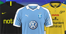 Football Manager 2020 Kits Fm Scout