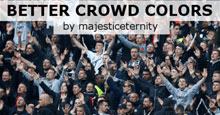 fm20-better-crowd-colors.th.jpg