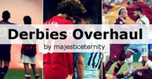 fm20-derbies-overhaul-by-majesticeternit