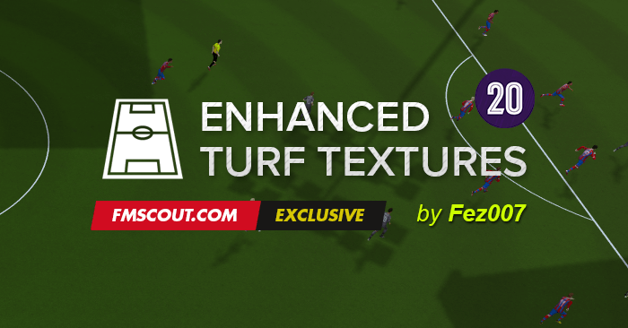 Fez's Enhanced Turf Textures (FM2020) Fm20-enhanced-turf-textures