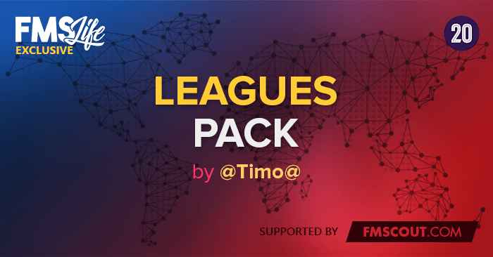 Leagues Mega Pack (100 Nations) (FM2020) Fm20-leagues-pack-by-timo
