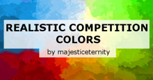 fm20-realistic-competition-colors-by-maj