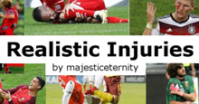 fm20-realistic-injuries-by-majesticetern