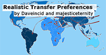 fm20-realistic-transfer-preferences.th.p