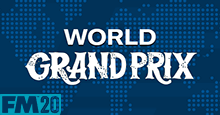 FM20 World Grand Prix
