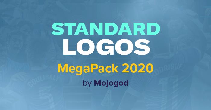 Fm 2020 Standard Logo Pack Fm Scout