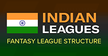 Indian Fantasy Leagues for FM20