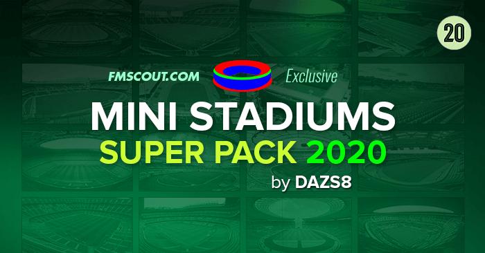 Mini Stadiums Superpack (FM2020) Mini-stadiums-super-pack-fm20