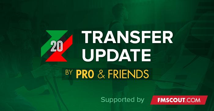 Transfers & Data Update Packs (FM2020) Pr0-fmtu-fm20